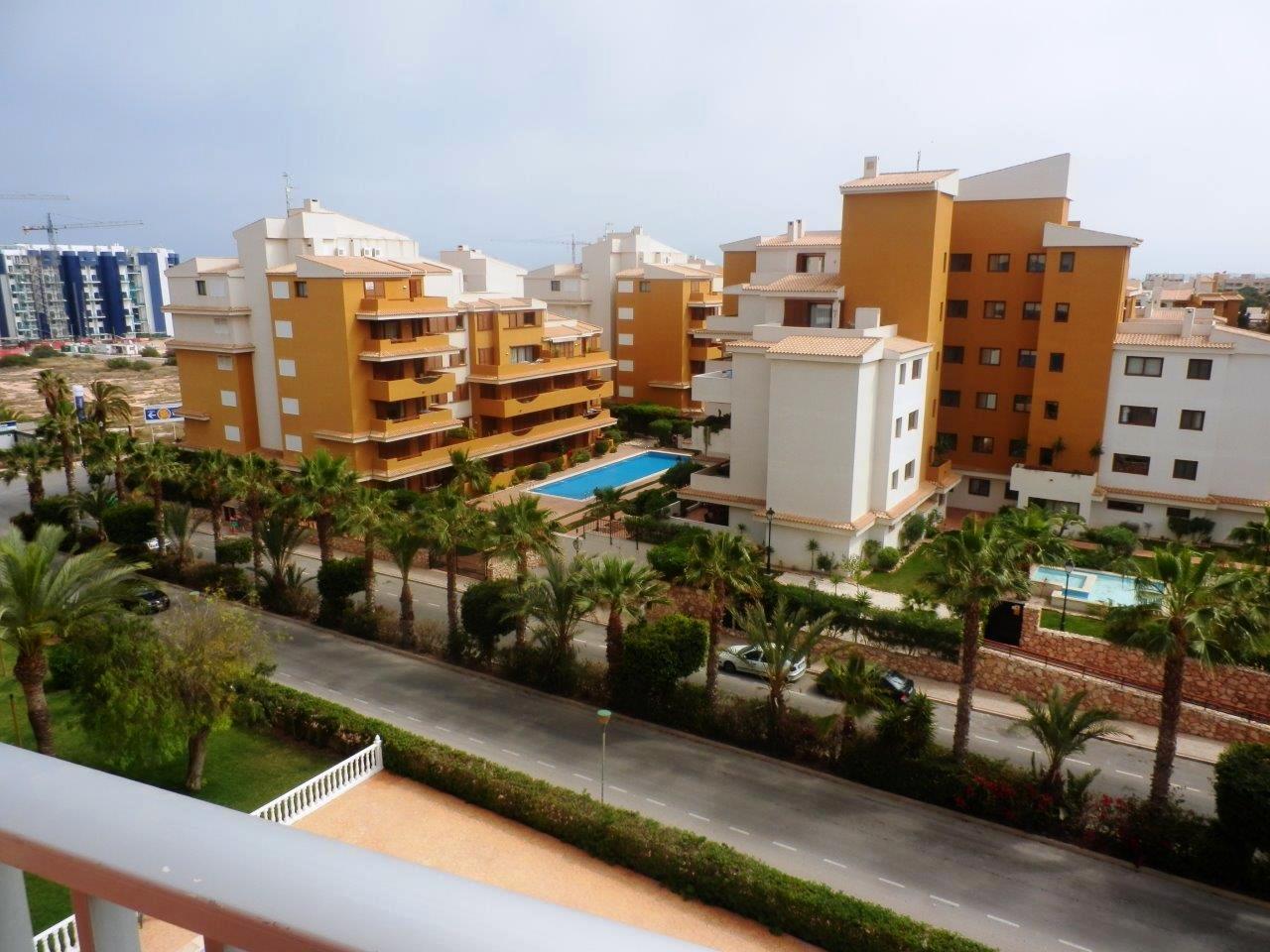 punta prima apartment for sale