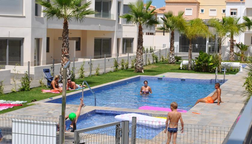 villa amalia holiday rental