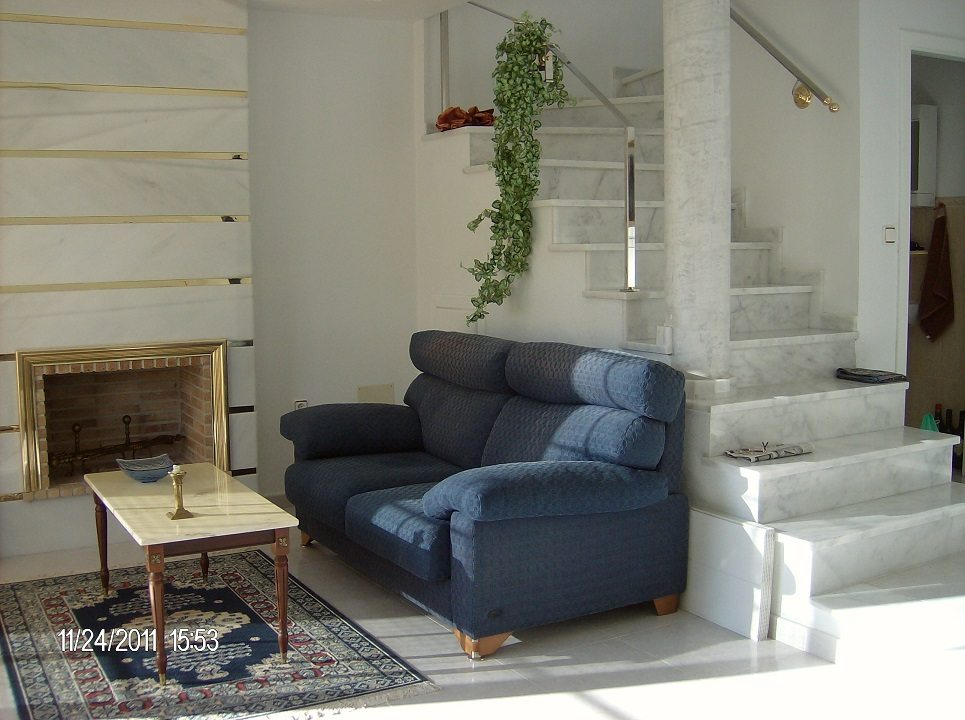 torrevieja detached villa for sale
